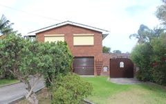 8 Spies Avenue, Greenwell Point NSW