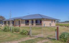 40 Gladys Road, Dumbleton QLD