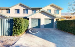 2/7-9 Helm Close, Salamander Bay NSW