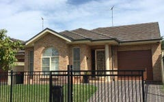 52 Althorpe Drive, Green Valley NSW