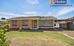 264 Midway Road, Elizabeth Downs SA