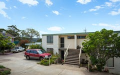 6/121-123 Merimbula Drive, Merimbula NSW