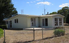 187 Harris Road, Lal Lal VIC