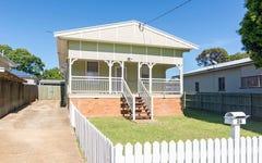 24 Swallow Court, Newtown QLD