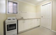 45A Gibson Avenue, Werrington NSW