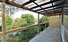 17 Jindabyne Street, Frenchs Forest NSW