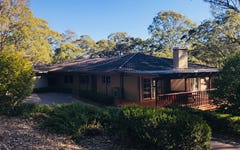 RMB3660 Old Maitland Road, Kangy Angy NSW