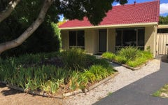 3 Port Ellen Ct, Greenwith SA