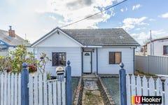 81 Uriarra Road, Queanbeyan NSW