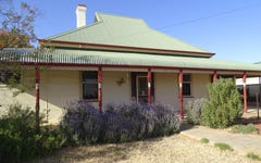 91 Bowen Street, Broken Hill NSW