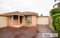 2/26 Mussert Avenue, Dingley Village VIC