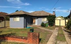 33 Brennan Street, Yagoona NSW