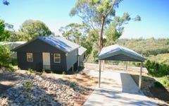 7 Yanko Ave, Wentworth Falls NSW