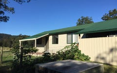 5611A Oxley Highway, Wauchope NSW