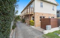 5/6 Lord Street, Kirra QLD