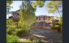2/49 Rohini Street, Turramurra NSW