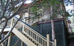 27 Wellington Street, Petrie Terrace QLD