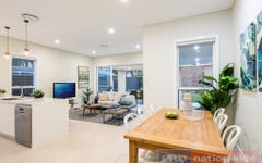 13a Kathleen Parade, Picnic Point NSW