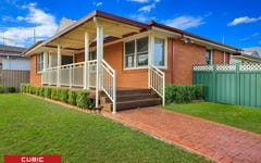 23 Madang St, Holsworthy NSW