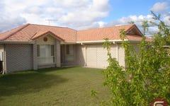 8 Silkwood Rd, Morayfield QLD