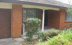9 Brunker Street, Kurri Kurri NSW