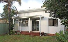 248 Trafalgar Avenue, Umina Beach NSW