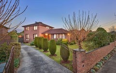 24 Minchinbury Dr, Vermont South VIC