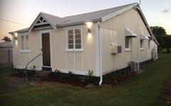 155 Evan Street, South Mackay QLD