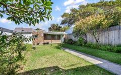 27 Boonara Avenue, Bondi NSW