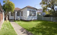 77 Balmoral Avenue, Croydon Park NSW