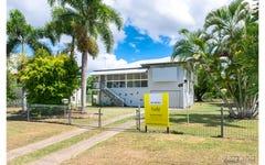 191 Vallis Street, Frenchville QLD