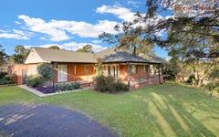19 Park Rd, Mulgrave NSW