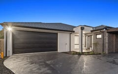 2/9 Raymond Road, Seaford VIC