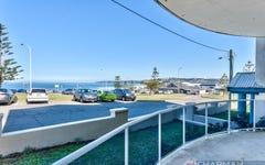 1/106 MEMORIAL DRIVE, Bar Beach NSW