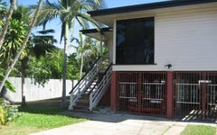 273 Palmerston Street, Vincent QLD