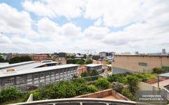 710/2 Quay Street, Sydney NSW