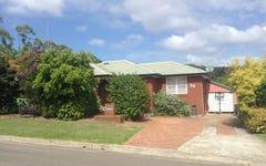 20 Mariner Drive, Eleebana NSW