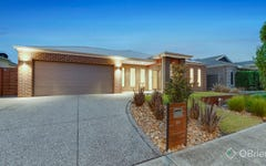 54 Mountainview Boulevard, Cranbourne North VIC