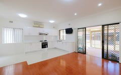 108 Caroline St, Kingsgrove NSW