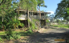 61 Hall Rd, Elimbah QLD