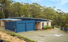 1261 Sapphire Coast Drive, Wallagoot NSW