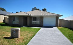 10 Caladenia Crescent, South Nowra NSW