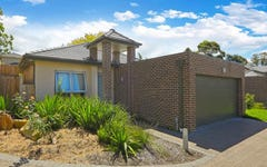 H8/9A Curagul Road, North Turramurra NSW