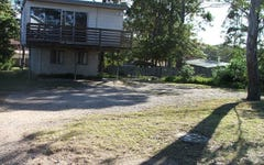Address available on request, Denhams Beach NSW