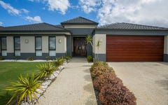 9 Duckbill Loop, Southern River WA