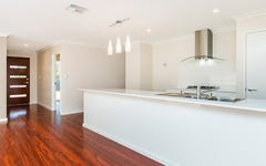 E/30 Weston St, Maddington WA