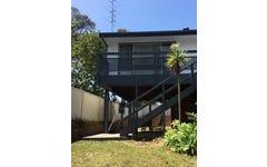 13 Elimatta Road, Yarrawonga Park NSW