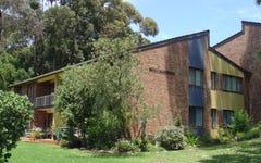 8/258 Green Street, Ulladulla NSW
