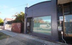 209 Victoria Road, Marrickville NSW