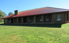 1005 Bethel Road, Gerogery NSW